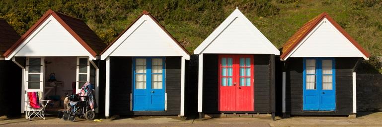 10_mooiste_strandhuisjes_bournemouth_groot-brittannie