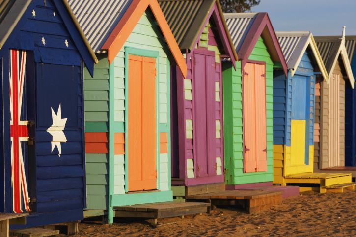 10_mooiste_strandhuisjes_brighton_beach_melbourne_australie