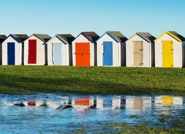 10_mooiste_strandhuisjes_goodrington_paignton_devon_groot-brittannie