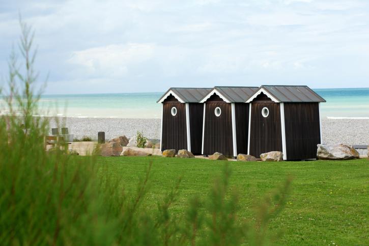 10_mooiste_strandhuisjes_quiberville-plage_normandie_frankrijk
