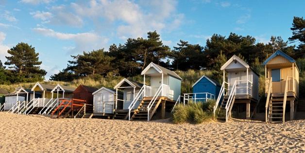10_mooiste_strandhuisjes_wells-next-the-sea_norfolk_groot_brittannie