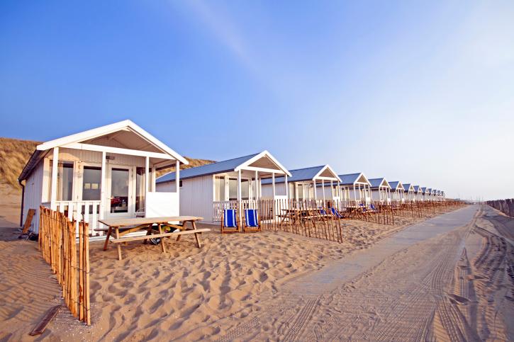 10_mooiste_strandhuisjes_zandvoort_noordzee_nederland