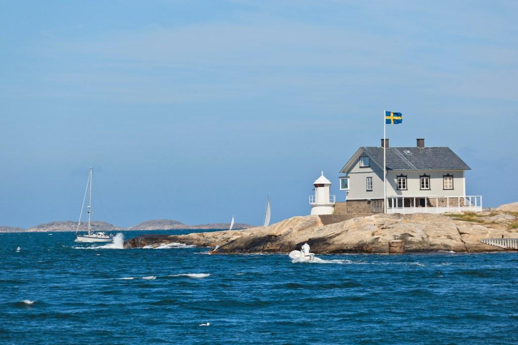 Meer Zweedse Inspiratie : 10 magische plekken voor een onvergetelijke rondreis zweden skyscanner