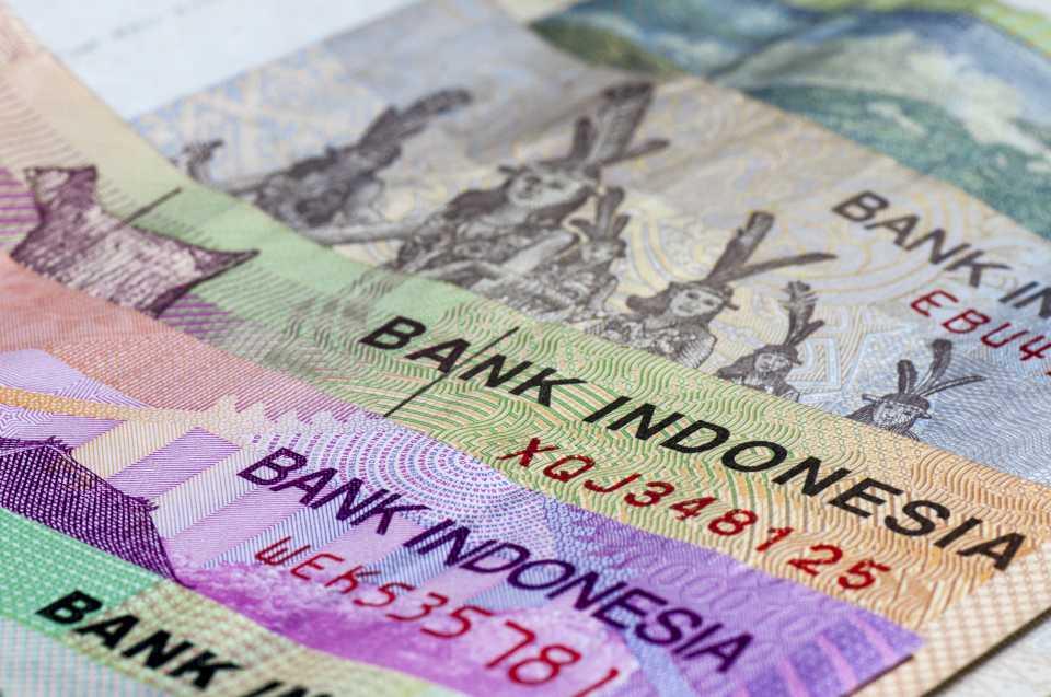 geld wisselkoers