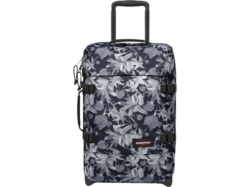 bcf338da5e5 De beste koffer voor handbagage: tips om te kopen | Skyscanner