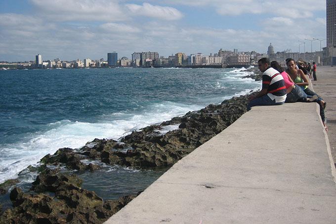 hotels Cuba