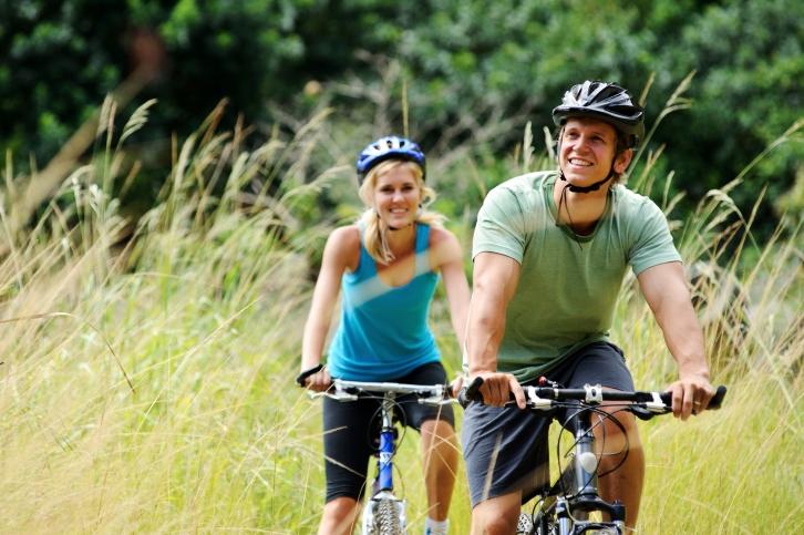 fietsen_natuur_actief_actieve_vakantie