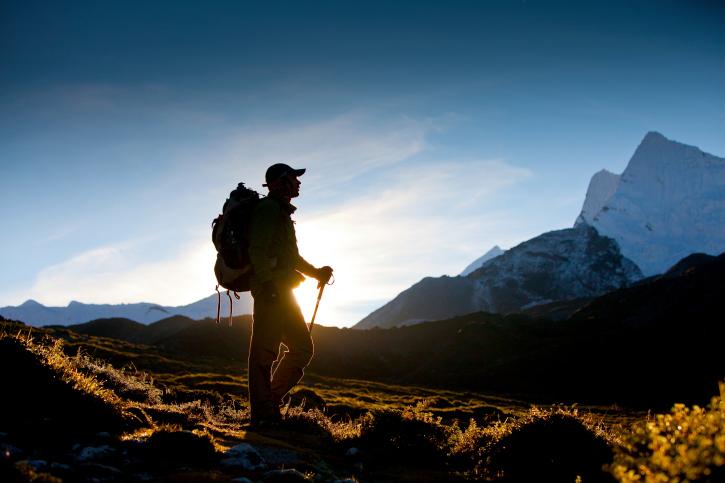 hiking_wandelen_bergen_backpacker_actief
