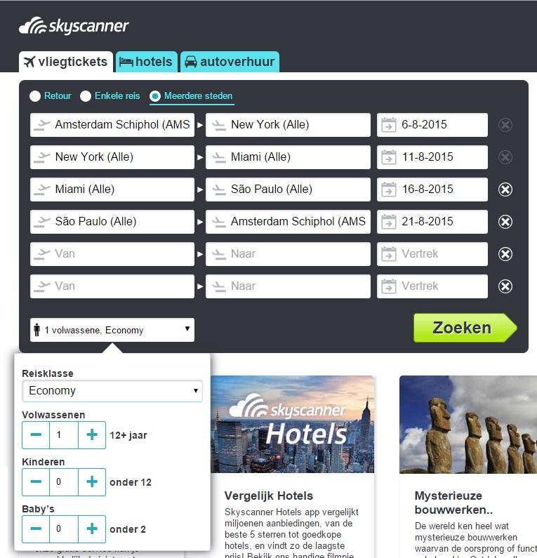 skyscanner_vluchten_zoeken_meerdere_steden_stap_3
