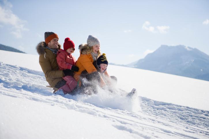 sneeuw_ski_snowboard_slee_skivakantie_vakantie